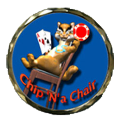 Chip N A Chair