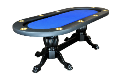 Premium Poker Tables