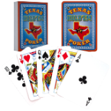 TG™ Texas Hold'Em Poker Playing Cards