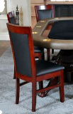 Premium Dining Chairs