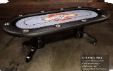 Elite Poker Table