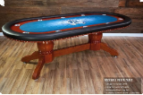 Rockwell Table