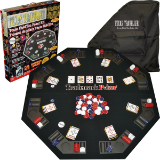 TPS Poker-Package B