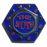 The Nuts