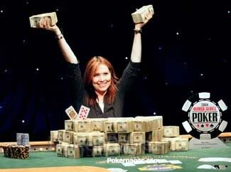 2004 world series of poker tournament of champions what online casino gave the 120 free spins for the man that won 500k